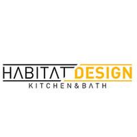 Habitat Design  K&B