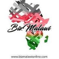 BizMalawi Directory