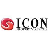 ICON Property Rescue