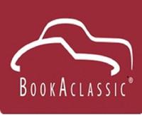 BookAclassic BookAclassic Ltd