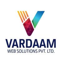 VardaamWeb Solution