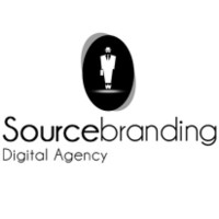 SourcreBranding Digital Agency