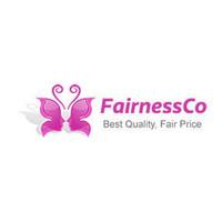 Fairness co