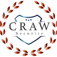 craw security