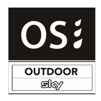 Outdoorsky Indu Ltd