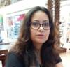 Monica Chak