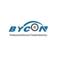 Hangzhou Bycon Industry Co.,Ltd
