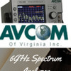 Avcom of Virginia