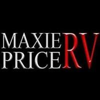 Maxie  Price