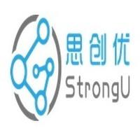 StrongU china