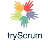 try scrum