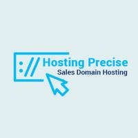 Hosting Precise