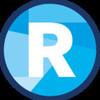 Ruggle  Partner