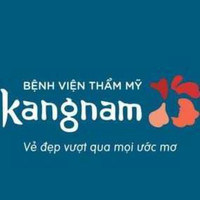 Kangnamclinic VN