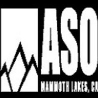 ASO - Adventure Sports Outpost