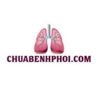 chuabenhphoi com