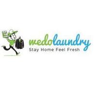 Wedo laundry