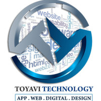 Toyavi  Technology