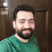 Mohammad Shafiei