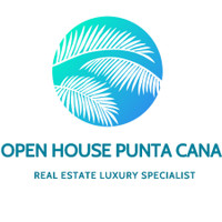 OPEN HOUSE  PUNTA CANA
