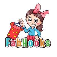 fabhooks com