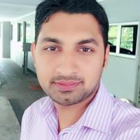 Muhammad Awais Sindhu