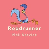 Rahul  Roadrunner