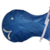 Wigglefish Dry Bag Medium
