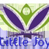 Littlejoy India