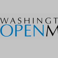 washington openmri