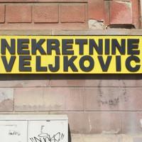 Andra Veljković