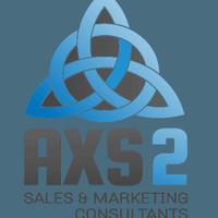 AXS Marketing