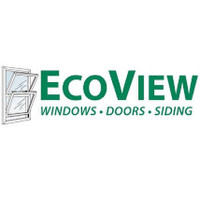 Ecoview Windows  SE Wisconsin, LLC