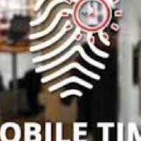 mobiletime attendancesingapore