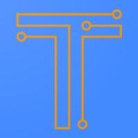Tosska Technology