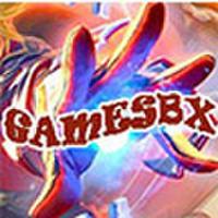 Gamesbx2 bx