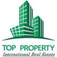 TOP PROPERTY International Real Estate