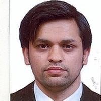 Ehsan Sheikh