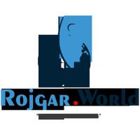 Rojgar. World