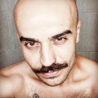 Christos Argyriou