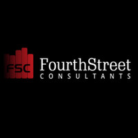 FourthStreet  Consultants