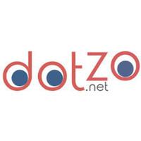 Dotzo .net