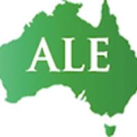 Australia's  Livestock Exporters