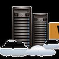 Webhostings Choice