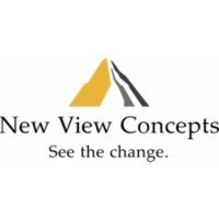 New View  Concepts