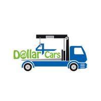 Dollar  4 Cars