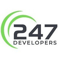 247 Developers