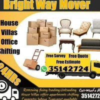 House Shifting  Mover Packer
