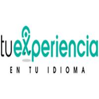 Tu Experiencia