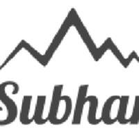 Subhan Organic